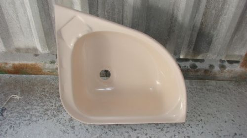 CPS-889 SINK
